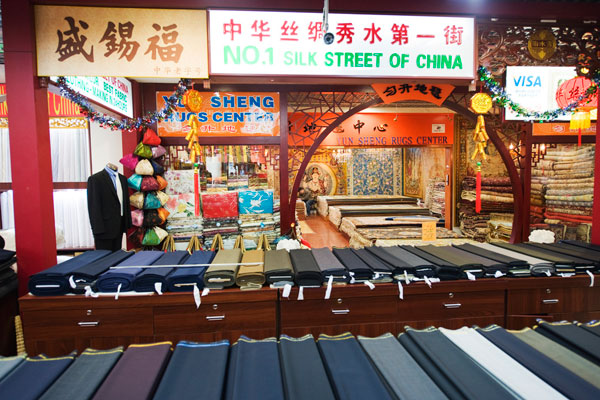 xiushui guys Tailors made to measure clothing in xiushui township - (there are 01 results for your search), find a professional or a company easily in the area : tailors made to measure clothing in.
