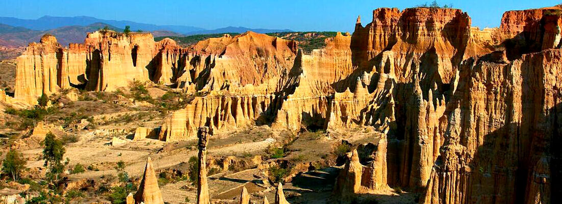 yuanmou single guys Besides the big discovery of yuanmou man, yuanmou county is also famous for its tulin, which literally means earth forestit is a natural landscape composed of earth columns or pillars forming like immense forest.