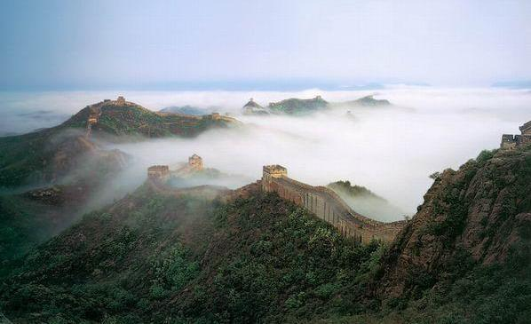 badaling great wall great wall tours travel to great wall great wall travel guide china. Black Bedroom Furniture Sets. Home Design Ideas